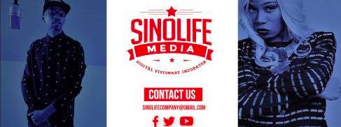Screen Shot 2017 04 22 at 11.09.32 AM