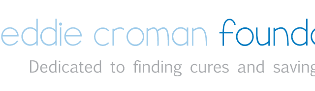 eddie croman foundation logo2x