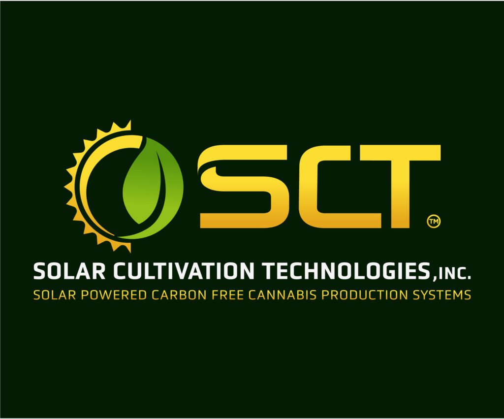 solar cultivation